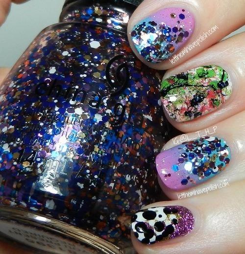 nail-art photo_24054_1-5