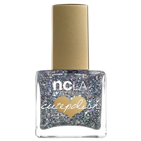 nail-polish-for-winter-blues la
