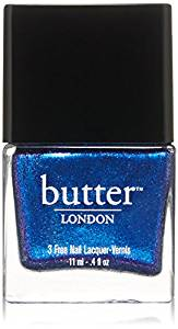 nail-polish-for-winter-blues scouse