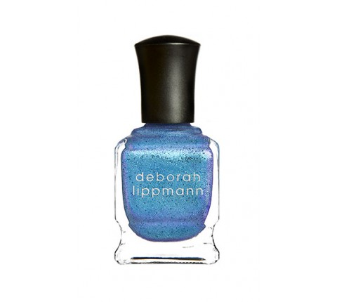 nail-polish-for-winter-blues xanadu