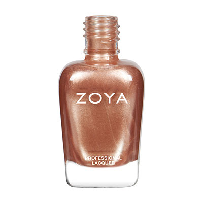 nail-polish-for-winter-blues zoya
