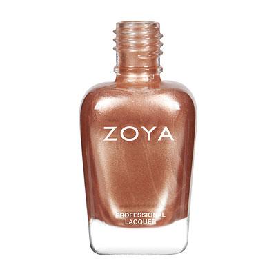 nail-polish-for-winter-blues zoya