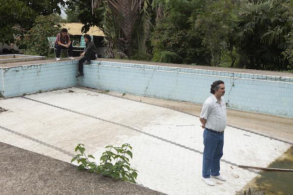 narcos-season-2 narcos-207-00658r
