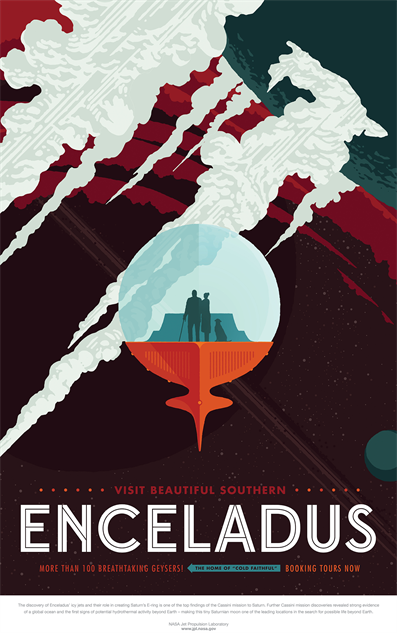 nasa-jpl-posters enceladus