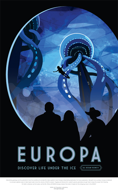 nasa-jpl-posters europa