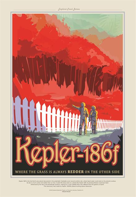 nasa-jpl-posters kepler186f