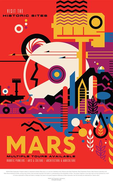 nasa-jpl-posters mars