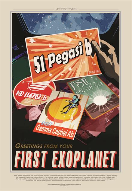 nasa-jpl-posters peg51