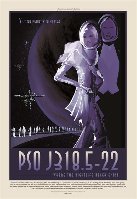 nasa-jpl-posters psoj318