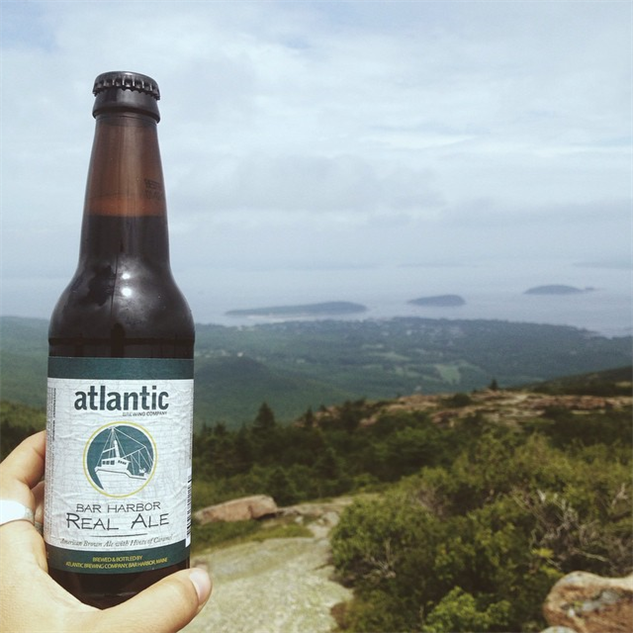 national-park-breweries- atlantic-brewing
