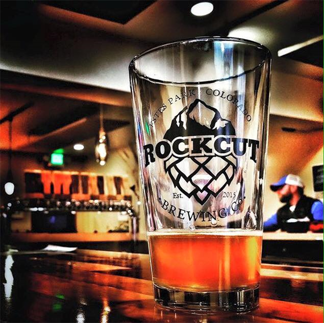 national-park-breweries- rockcut-brewing