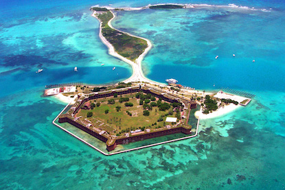 national-parks-south dry-tortugas-np-l