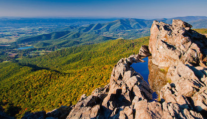national-parks-south view-of-the-shenandoah-valley-from-little-stony-man-cliffs-s