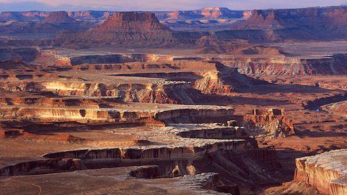The Big 5 Utah >> America S National Parks Utah And The Mighty Five Paste