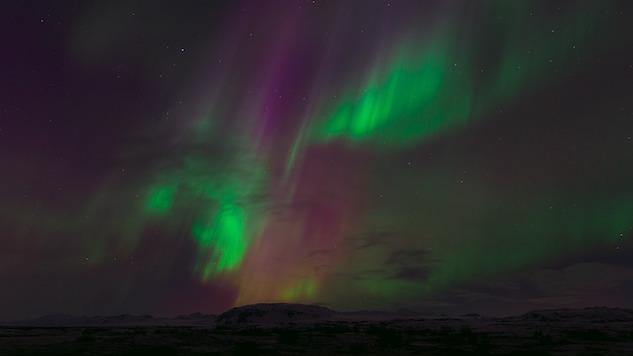naturegal northern-lights