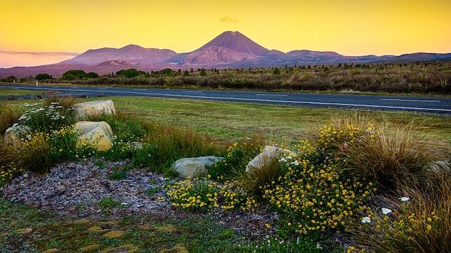 naturegal tongariro-volcano