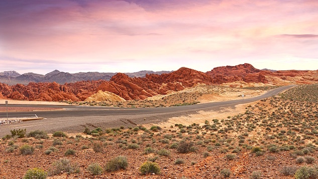 naturegal valley-of-fire