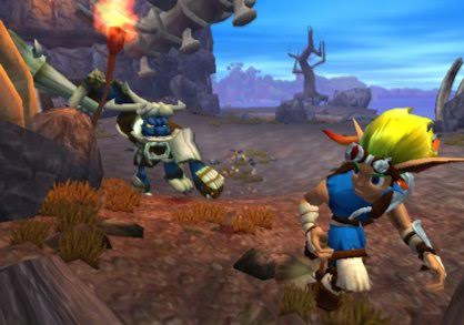 naughty-dog jak-and-daxter-precursor