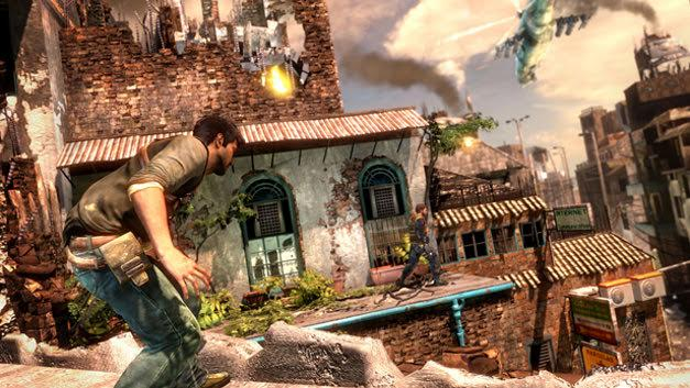 naughty-dog uncharted-2