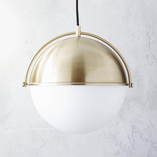 nautical-home-decor globe
