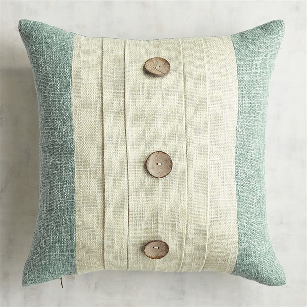 nautical-home-decor pillow