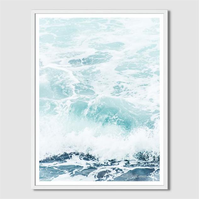 nautical-home-decor swell