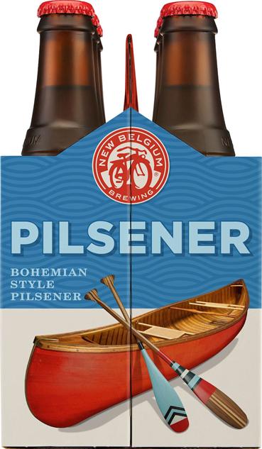 nb-new-beers boh-pilsner