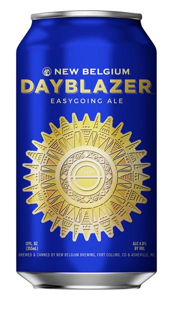 nb-new-beers dayblazer