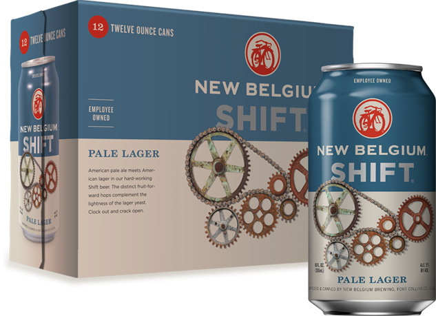 nb-new-beers shift-pale
