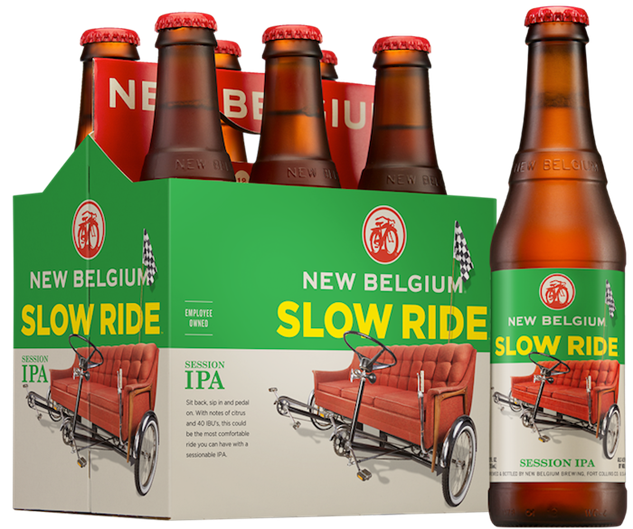 nb-new-beers slowride-session