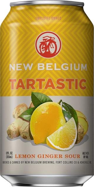 nb-new-beers tartastic