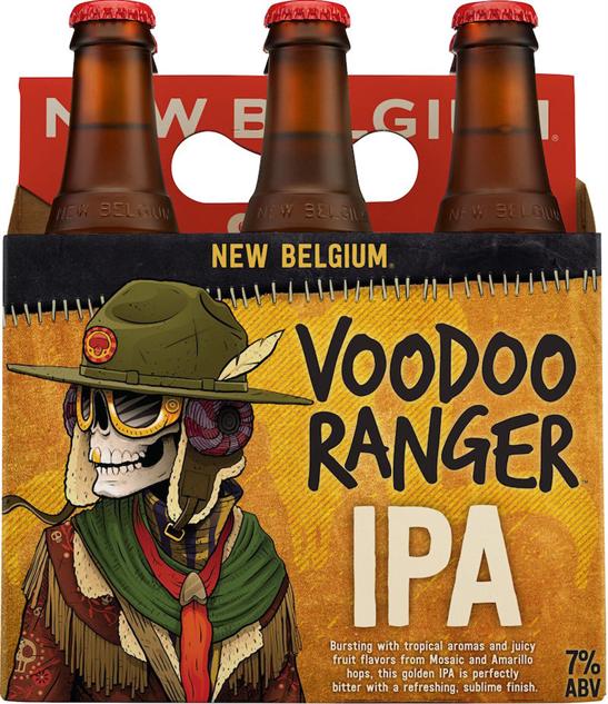 nb-new-beers voodoo-ipa
