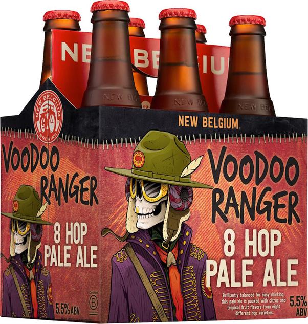nb-new-beers voodoo-ranger