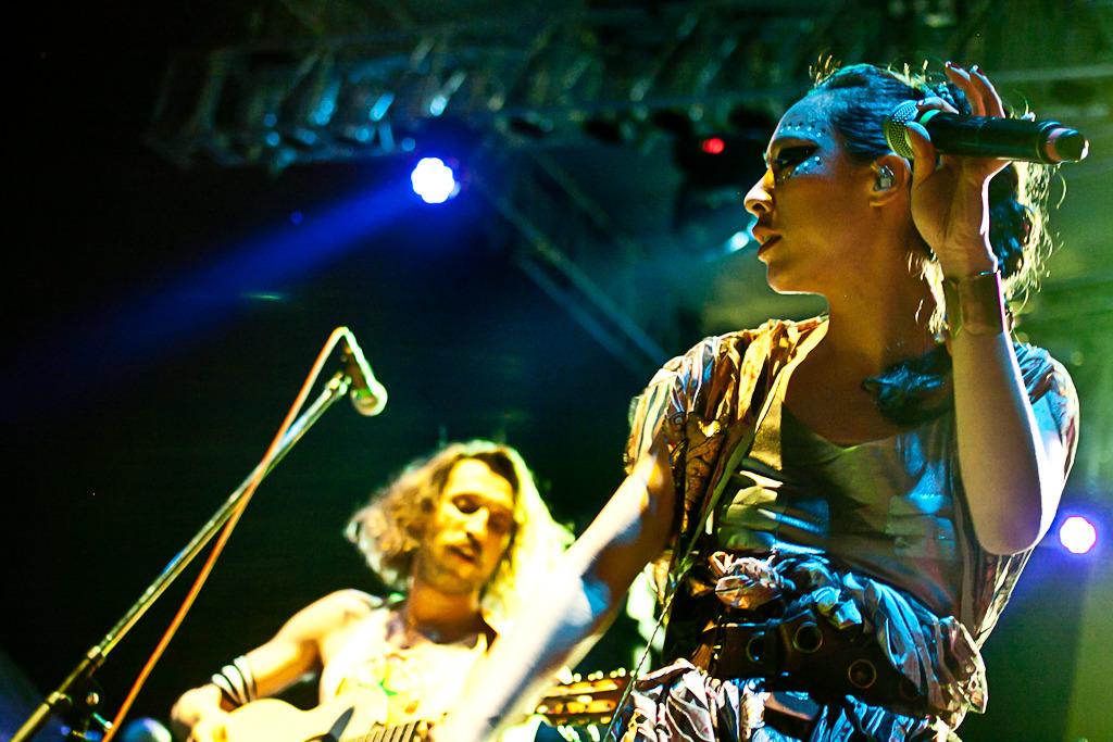 nelsonville-music-fest photo_11988_0-16
