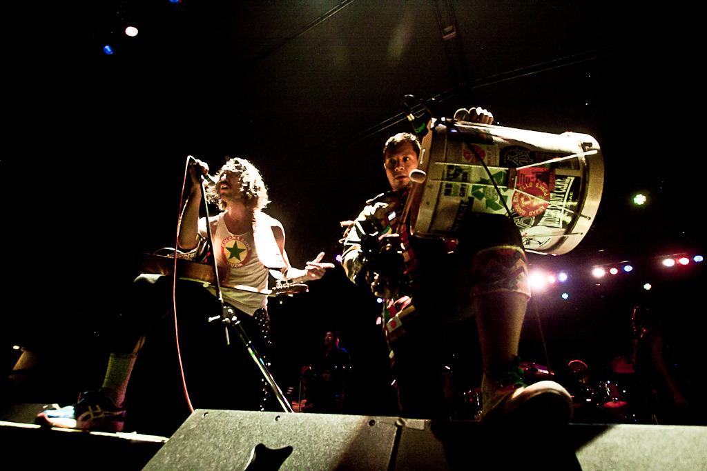 nelsonville-music-fest photo_11988_0-18