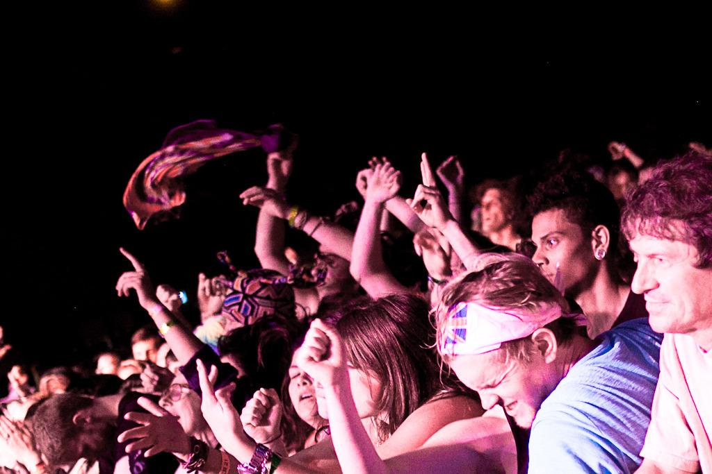 nelsonville-music-fest photo_11988_0-22