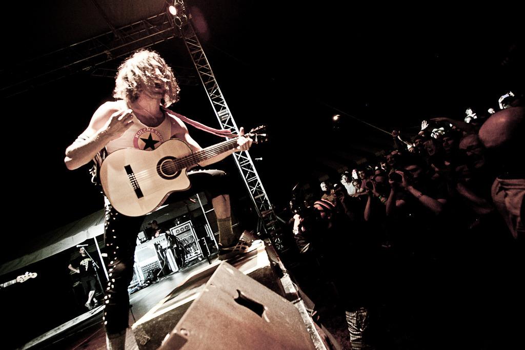 nelsonville-music-fest photo_11988_1-7