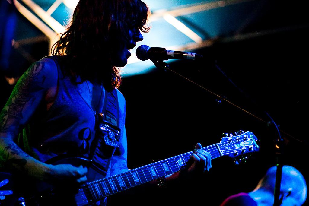 nelsonville-music-fest photo_14582_0-19
