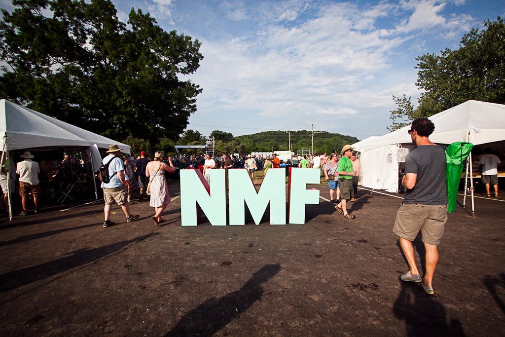 nelsonville-music-fest photo_1559_0-11
