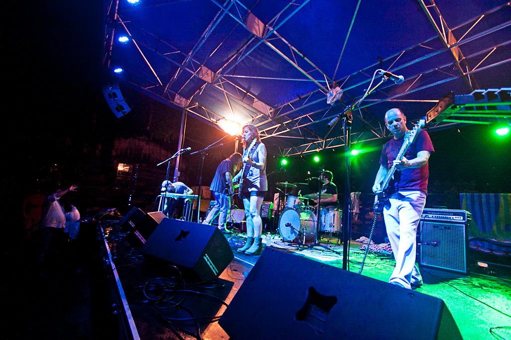 nelsonville-music-fest photo_1559_0-21