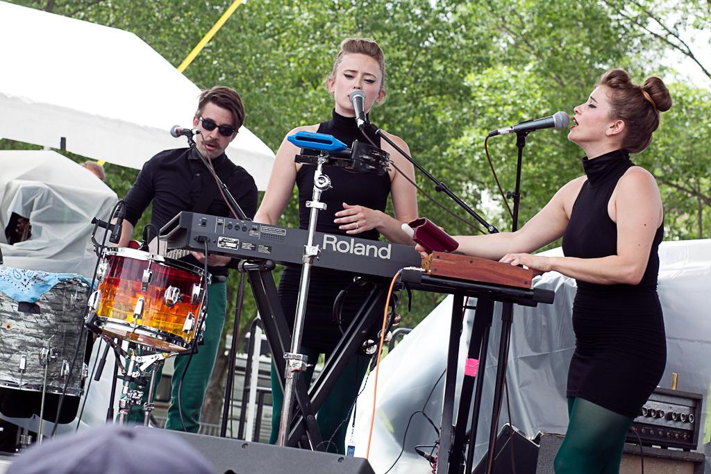 nelsonville-music-fest photo_1559_0