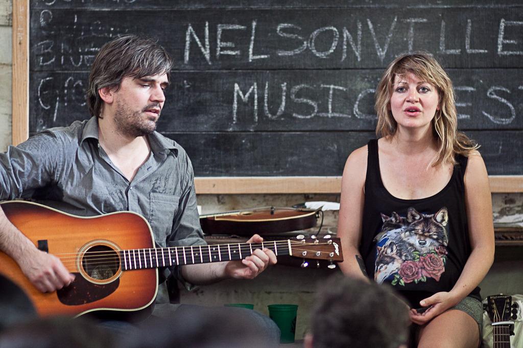 nelsonville-music-fest photo_17953_0-12