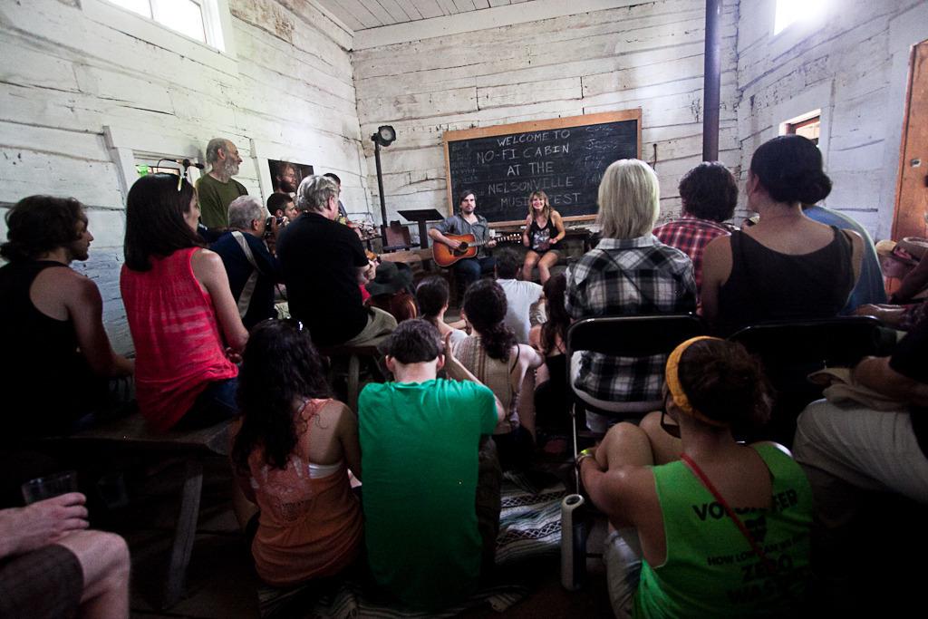 nelsonville-music-fest photo_17953_0-14