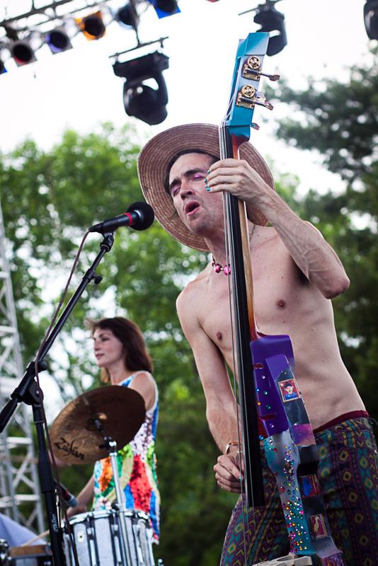 nelsonville-music-fest photo_17953_0-21