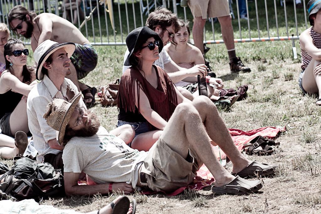nelsonville-music-fest photo_17953_0-4