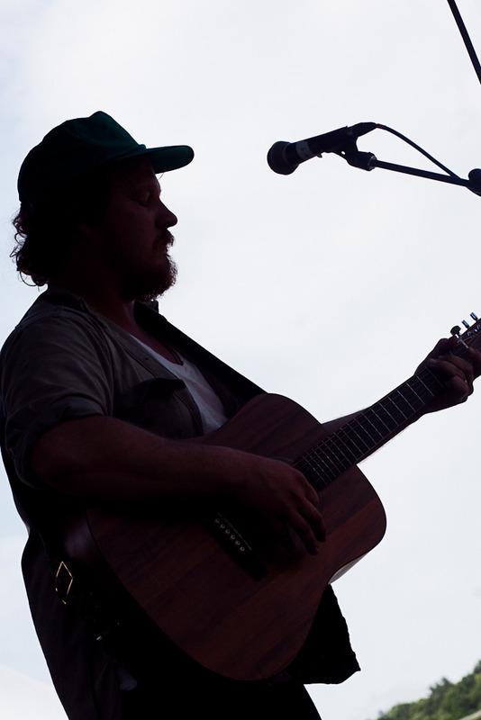 nelsonville-music-fest photo_17953_0-41