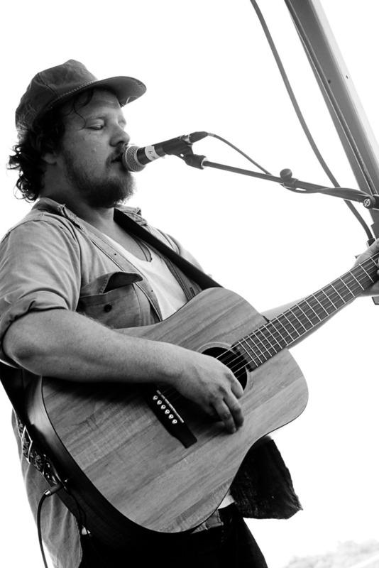 nelsonville-music-fest photo_17953_0-42