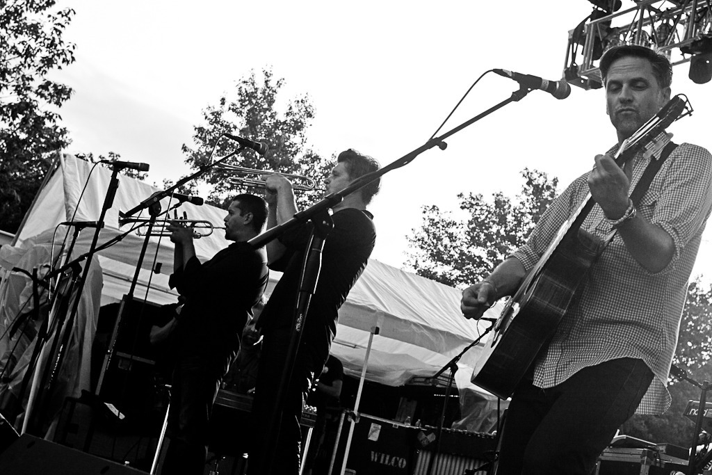 nelsonville-music-fest photo_17953_0-47
