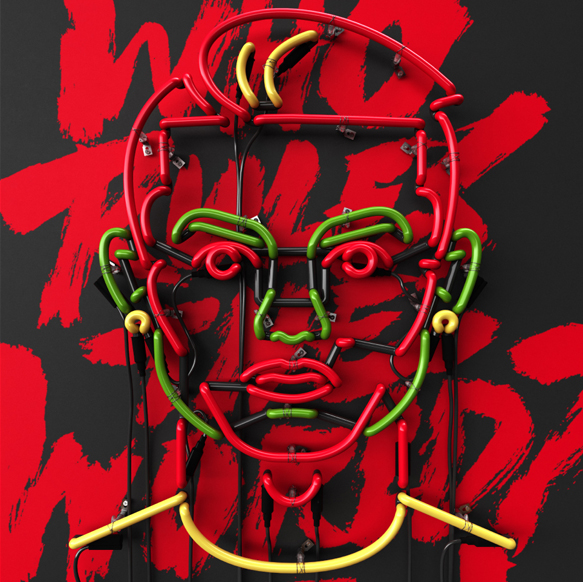 neon-fifa 2ronaldo
