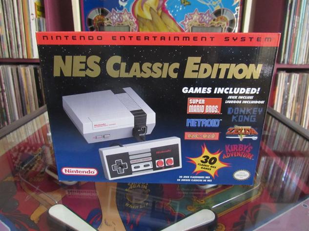 nes-classic-box nes-classic-unboxing-5